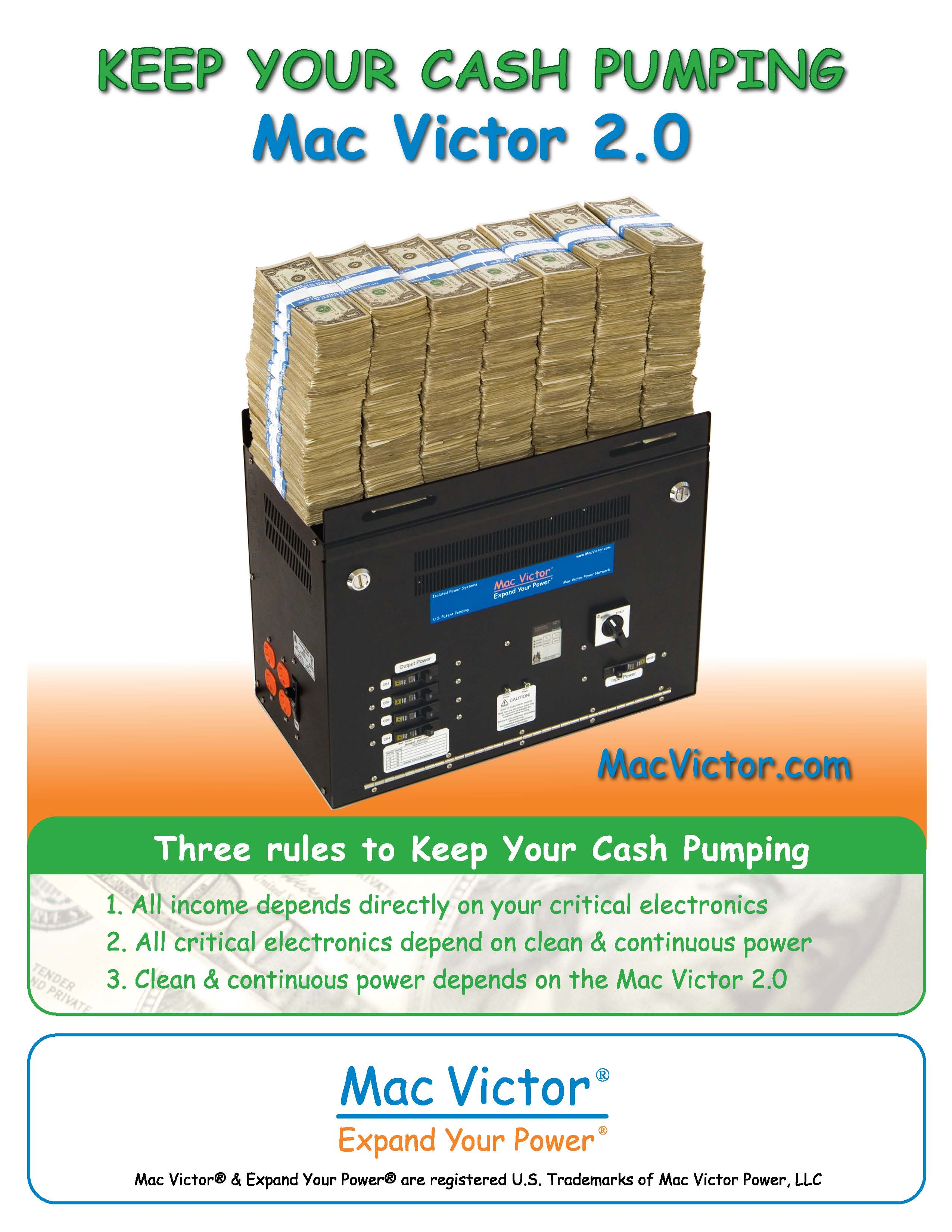 MacVictor2.0brochure020609highresolution_Page_1.jpg